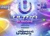 Europejska edycja UMF ponownie w Chorwacji