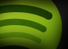 Słuchaj muzyki na naszym kanale Spotify!