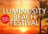 Luminosity Beach Festival nadchodzi!
