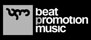Beat Promotion Music