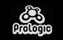 Prologic Music