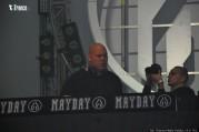 Maydaypoland2014 196