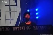 Maydaypoland2014 279