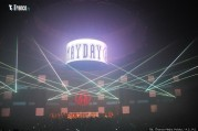 Maydaypoland2014 289