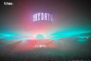 Maydaypoland2014 296