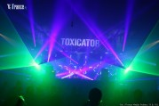 Toxicator 001