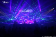 Toxicator 003