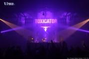 Toxicator 018