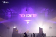 Toxicator 019