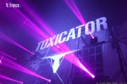 Toxicator 021