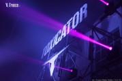 Toxicator 022