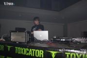 Toxicator 029