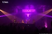 Toxicator 038