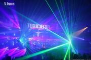 Toxicator 059