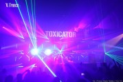 Toxicator 061