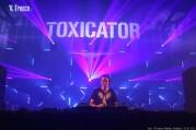 Toxicator 070