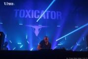 Toxicator 077