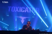 Toxicator 078