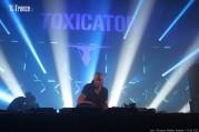 Toxicator 080