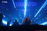 Toxicator 081