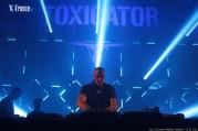 Toxicator 082