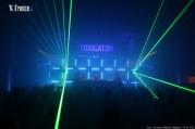 Toxicator 111