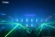 Toxicator 115