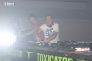 Toxicator 130