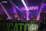 Toxicator 140