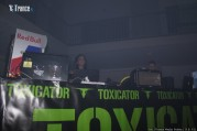 Toxicator 148
